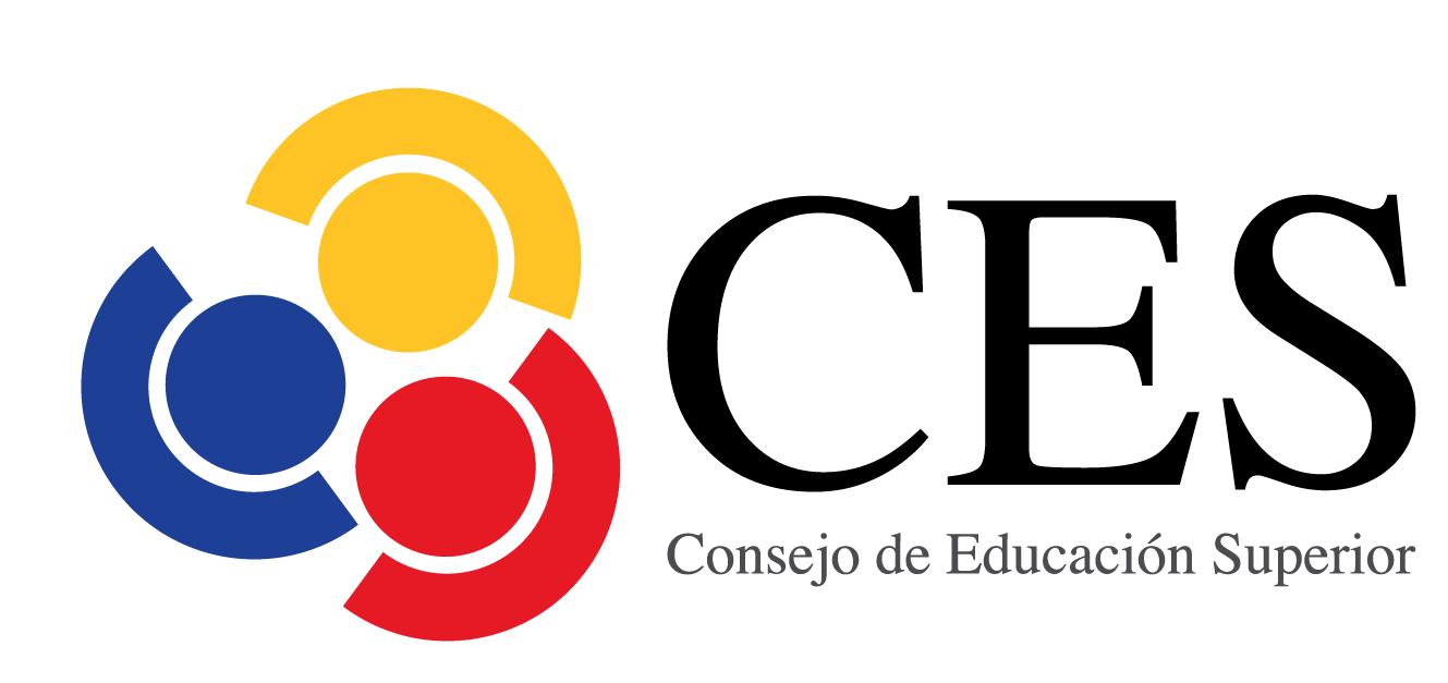Consejo de Educación Superior