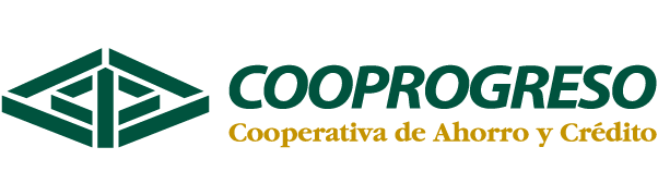 Cooperativa Cooprogreso