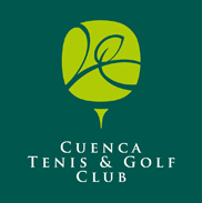 Cuenca Tenis y Golf Club