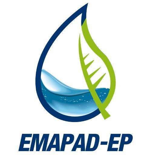 EMAPAD-EP