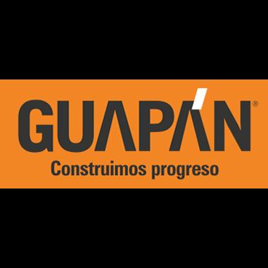 Industrias Cemento Guapán