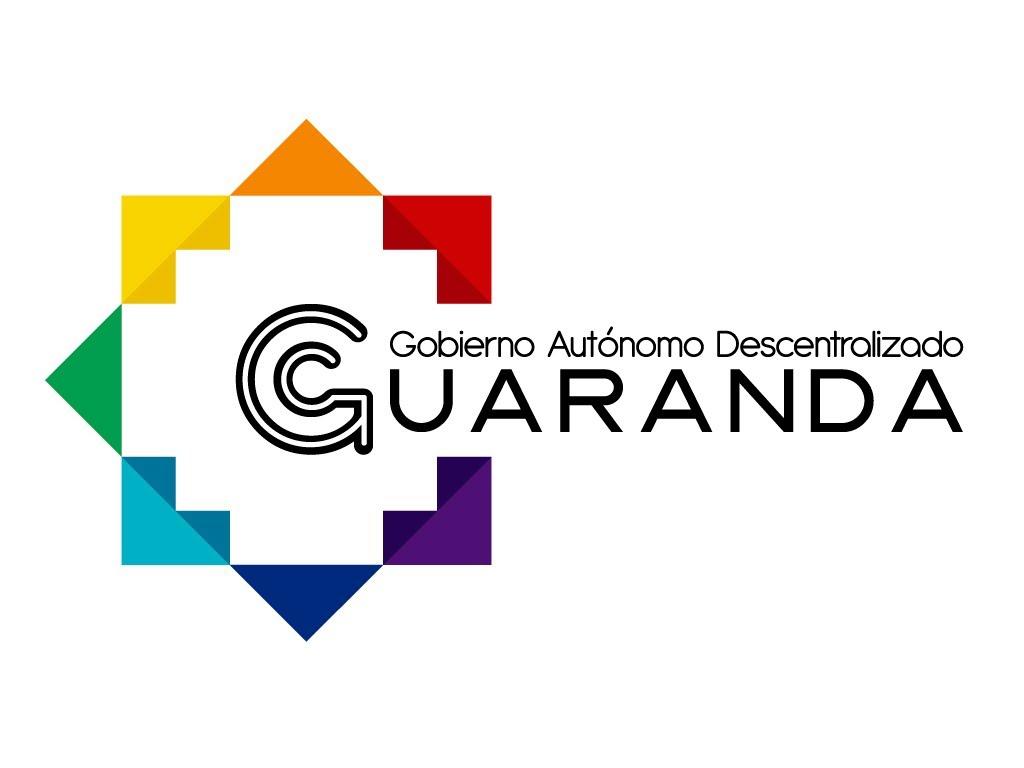 Gobierno Autónomo Descentralizado de Guaranda