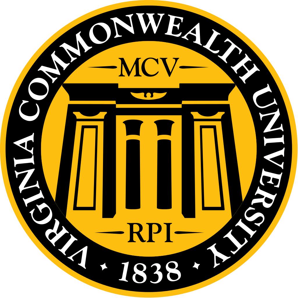 Virginia Commonwealth University