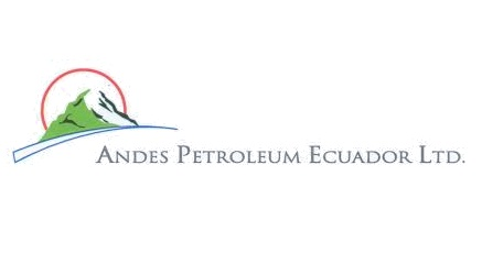 Andes Petroleum