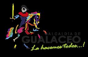 Gobierno Autónomo Descentralizado de Gualaceo