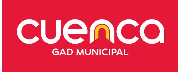 Gobierno Autónomo Descentralizado de Cuenca