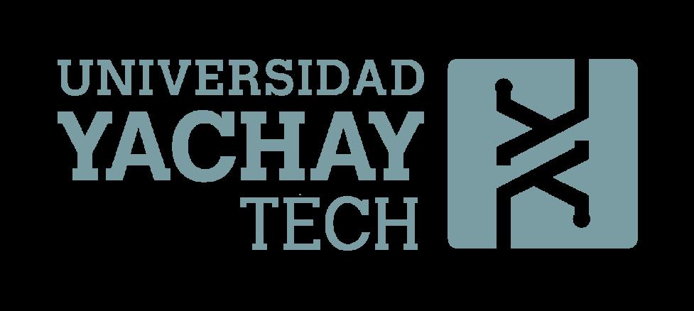 Universidad de Yachay